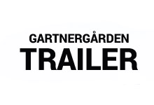 Gartnerården Trailer