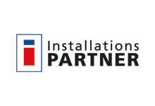Installations Partner
